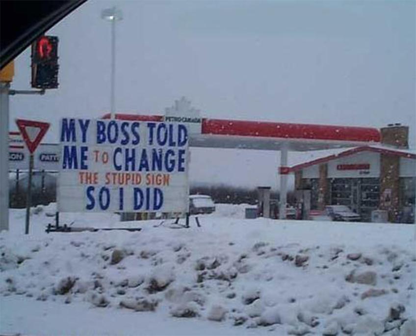 Bild Marketing: Es ändert sich viel, aber was?