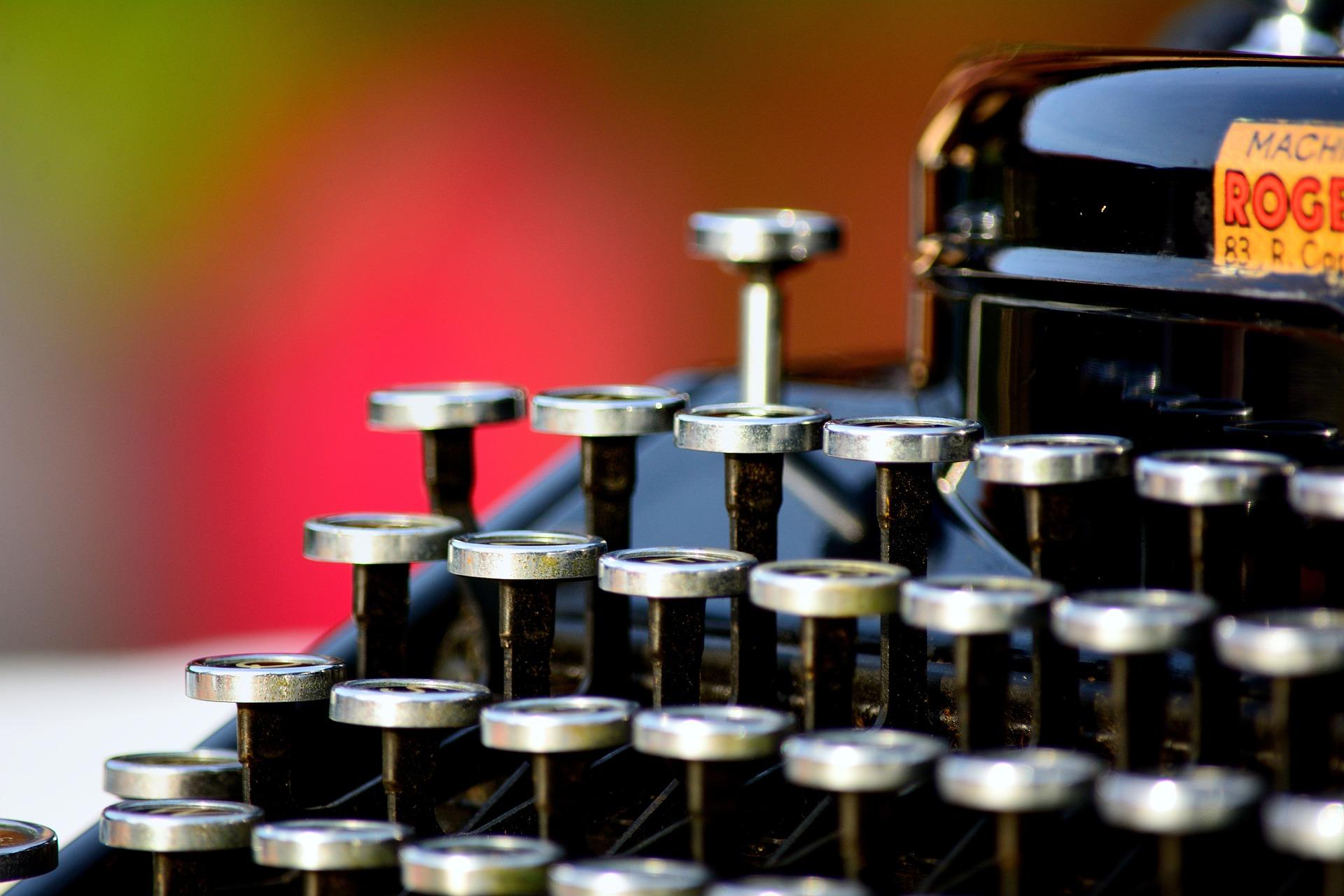 Bild Storytelling – wie schreibt man bessere Geschichten?