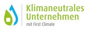 Klimaneutrales_Unternehmen_500